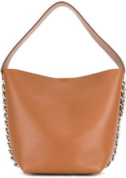 Givenchy Infinity hobo bag