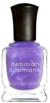 Deborah Lippmann 'Genie In A Bottle' Illuminating Nail Tone Perfector Base Coat - No Color