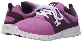 DC Heathrow SE Women's Skate Shoes