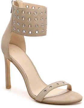 Pelle Moda Women's Ansley 2 Sandal