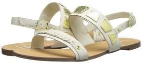 Dolce Vita Daliah Women's Sandals