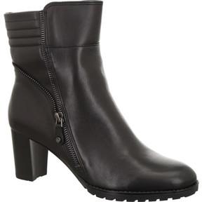 ara Giada 44137 Ankle Boot (Women's)