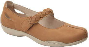 Ros Hommerson Women's Camry Mary Jane