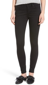 Articles of Society Women's Mya Ankle Skinny Jeans