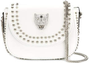 Philipp Plein Veronica shoulder bag