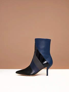 Diane von Furstenberg Miles Boots