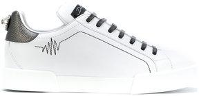 Dolce & Gabbana classic sneakers