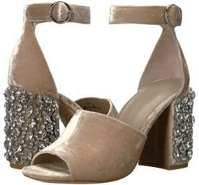 Joie Lafayette High Heels