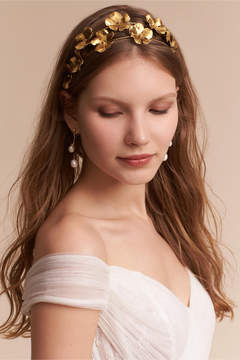 BHLDN Emmanuelle Headband