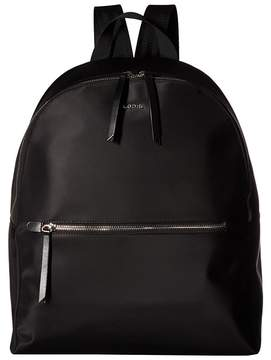 Lodis Nylon Sports Escapist Large Backpack