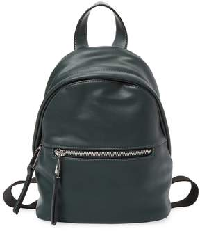 French Connection Women's Mini Backpack