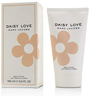 Marc Jacobs Daisy Love Body Lotion