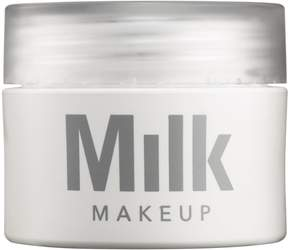 Milk Makeup Hero Salve