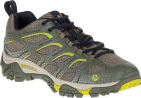 Merrell Moab Edge Hiking Shoe (Men's)