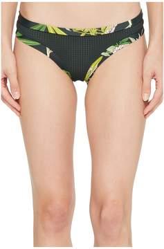 Body Glove Guava Audrey Bottoms Women's Swimwear