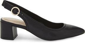 Aldo Hayzel sling back heels
