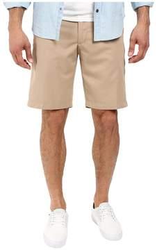 Perry Ellis Portfolio Performance Shorts Men's Shorts