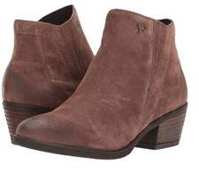 Josef Seibel Womens Daphne 09 Closed Toe Ankle Fashion Boots.