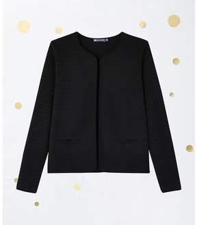 Petit Bateau Women's Jacket