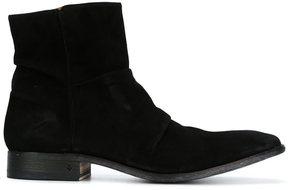 John Varvatos 'Morrison' boots