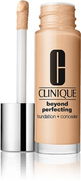 Beyond PerfectingTM Foundation + Concealer