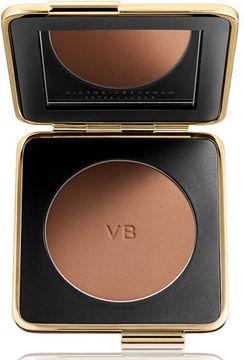 Estee Lauder Limited Edition Victoria Beckham x Est&233e Lauder Bronzer