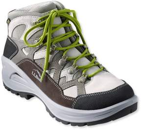 L.L. Bean L.L.Bean Gore-Tex Mountain Treads Hiking Boots