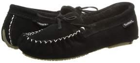 BearPaw Ashlynn Women's Slip on Shoes