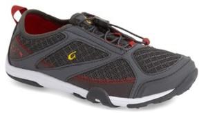OluKai Women's 'Eleu' Water-Resistant Sneaker