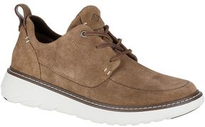 Sperry Element 3-Eye Suede Chukka