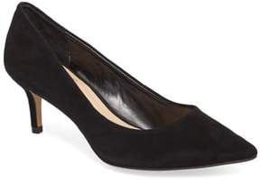 Vince Camuto Kemira Pointy Toe Pump