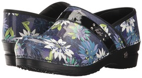 Sanita Koi By Kimberly Women's Clog Shoes