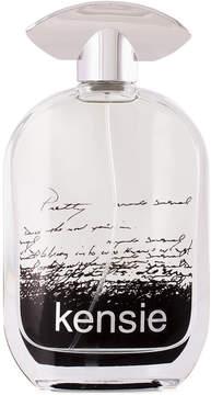 kensie Eau de Parfum, 3.4 oz