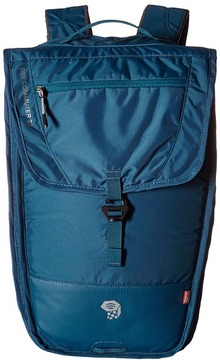 Mountain Hardwear - DryCommuter 22L OutDry Backpack Bags