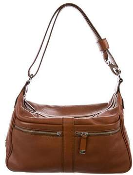 Tod's Smooth Leather Bag