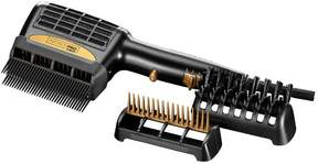 Infiniti Pro Gold by Conair® 3-in-1 Styler
