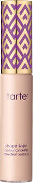 Tarte Double Duty Beauty Shape Tape Contour Concealer - Only at ULTA