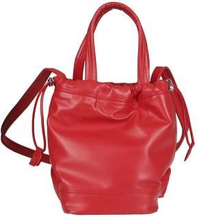 Paco Rabanne Classic Shoulder Bag