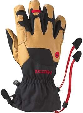 Marmot Exum Guide Glove