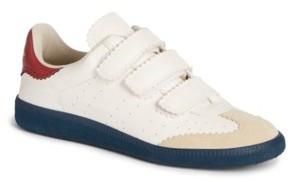 Isabel Marant Women's Beth Sneaker