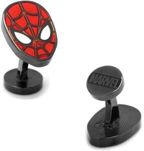 Marvel Ultimate Spider-Man Cuff Links