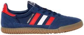Indoor Super Suede Squash Sneakers