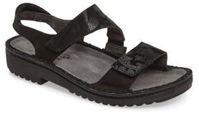 Naot Footwear Women's Enid Sandal