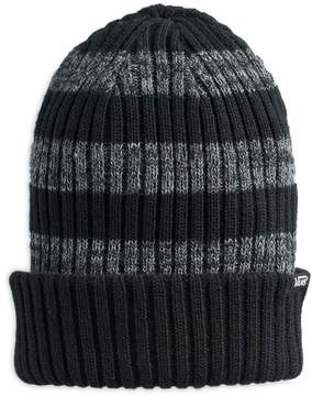 Vans Men's New Cuff Beanie
