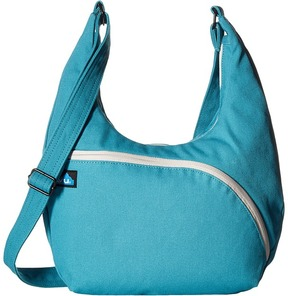 KAVU - Sydney Satchel Satchel Handbags