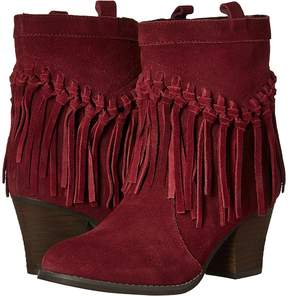 Sbicca Sound Women's Pull-on Boots