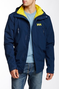 Helly Hansen Approach CIS Reversible Jacket