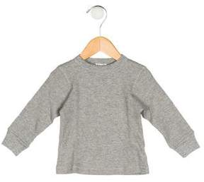 Splendid Boys' Knit Long Sleeve Shirt w/ Tags
