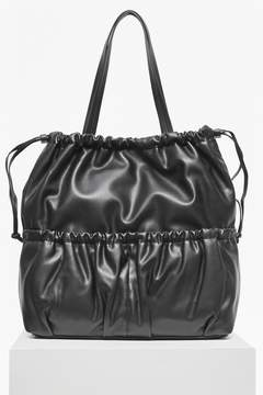 French Connection Dessie Tote