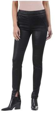 RtA Women's Sonia-Legging